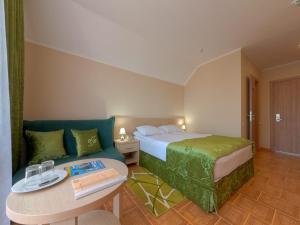Kruiz, Hotel  Anapa - big - 5