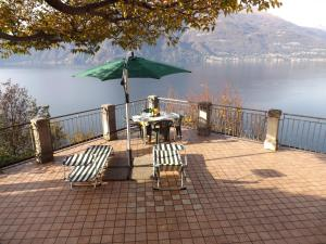Exclusive Villa Crotto Lake View - AbcAlberghi.com