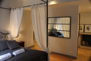 Piazza del Popolo Rooms - abcRoma.com