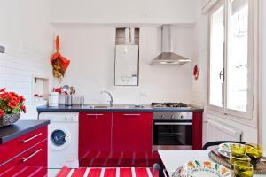 Apartment Ca'Teresa - AbcAlberghi.com