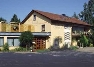 Hotel Schoch