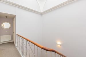 Capital Retreats - Shandwick Place, Apartments  Edinburgh - big - 12