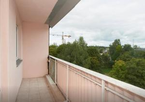 Apartment Vilnius, Apartments  Vilnius - big - 3