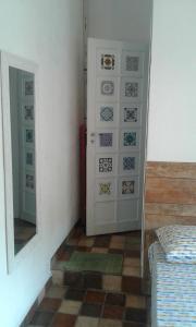 Limoeiro Suites, Penziony  Ubatuba - big - 6