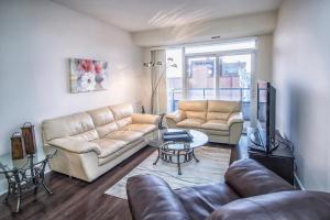 Republic on Roehampton Avenue - Furnished Apartments, Apartments  Toronto - big - 10