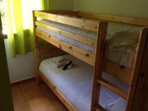 Hostel Secar De la Real, Hostels  Palma de Mallorca - big - 11