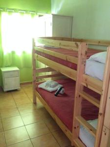 Hostel Secar De la Real, Hostels  Palma de Mallorca - big - 12