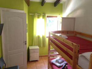 Hostel Secar De la Real, Hostels  Palma de Mallorca - big - 14