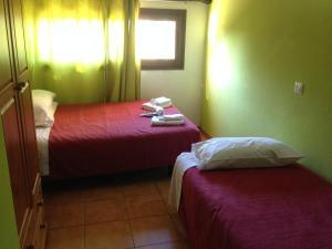 Hostel Secar De la Real, Hostels  Palma de Mallorca - big - 15