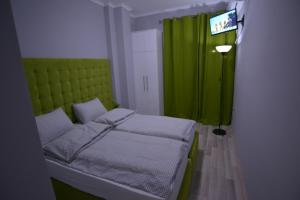 Villa Radica, Affittacamere  Negotino - big - 3