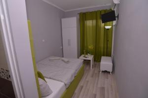 Villa Radica, Affittacamere  Negotino - big - 9