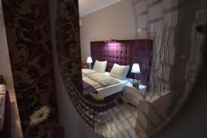 Villa Radica, Affittacamere  Negotino - big - 11