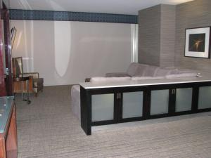 One-Bedroom Grand Suite with Full Kitchen-4 night stay