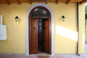 La Casa Di Olimpia - Rent A House - abcRoma.com