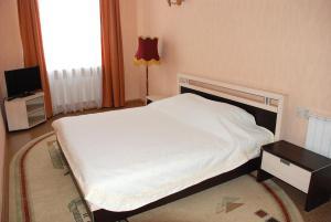 Hotel Novaya, Bed & Breakfasts  Voronezh - big - 20