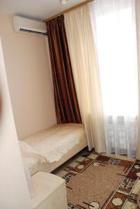 Hotel Novaya, Bed & Breakfasts  Voronezh - big - 28