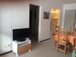 Le Balcon De Villard, Apartmány  Villard-de-Lans - big - 50