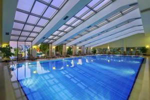 Bellis Deluxe Hotel, Hotely  Belek - big - 116