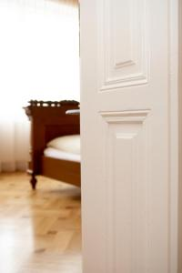 Villa Ceconi rooms and apartments, Aparthotels  Salzburg - big - 9