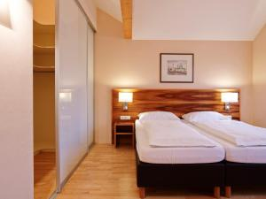 Villa Ceconi rooms and apartments, Aparthotels  Salzburg - big - 38