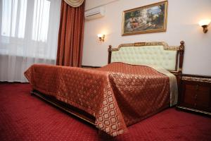 Ukraine Hotel, Hotely  Kyjev - big - 101