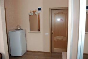 Hotel Novaya, Bed & Breakfasts  Voronezh - big - 30