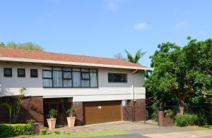Oliveroom, Penzióny  Durban - big - 21