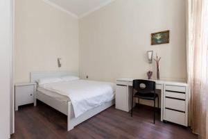 Gold Hostel, Hostels  Budapest - big - 5