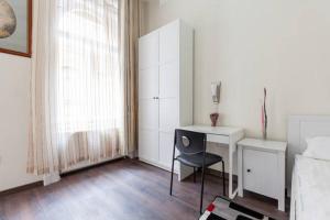 Gold Hostel, Hostels  Budapest - big - 6