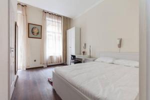 Gold Hostel, Hostels  Budapest - big - 7