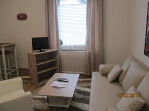 Arador-City Hotel, Hotel  Bad Oeynhausen - big - 5