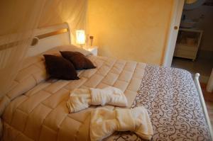 Al Vicoletto, Ferienwohnungen  Agrigent - big - 44