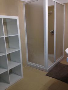 FADO Bairro Alto - SSs Apartments, Apartmanok  Lisszabon - big - 34