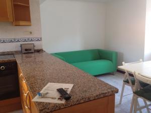 FADO Bairro Alto - SSs Apartments, Апартаменты  Лиссабон - big - 35