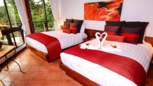 The Tulemar Resort (30 of 53)