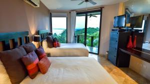 The Tulemar Resort (33 of 53)