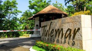 The Tulemar Resort (28 of 53)