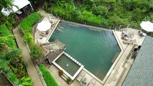 The Tulemar Resort (8 of 53)