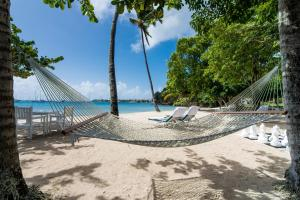 Calabash Luxury Boutique Hotel & Spa (21 of 41)