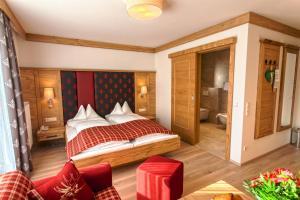 Hotel Zum Stern - Bad Hofgastein