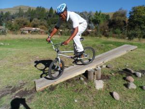 Gooderson Drakensberg Gardens Golf and Spa Resort, Rezorty  Drakensberg Garden - big - 81