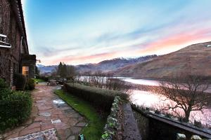Haweswater Hotel (33 of 39)