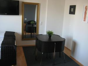 Quality Apartment, Apartmanok  Keflavík - big - 14