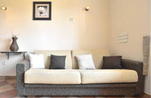 Dream Vacation, Apartments  Podstrana - big - 17