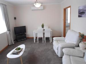 Ashwood Apartments - Bellerive, Apartments  Hobart - big - 33