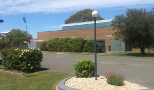 Ashwood Apartments - Bellerive, Apartments  Hobart - big - 52