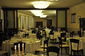 Relais Casa Orter, Ferienhöfe  Risano - big - 39