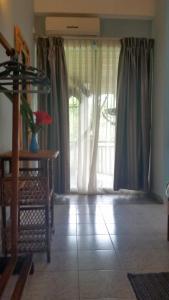 Unawatuna Apartments, Apartmanok  Unawatuna - big - 87