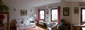 Appartamento Patrizia - AbcAlberghi.com