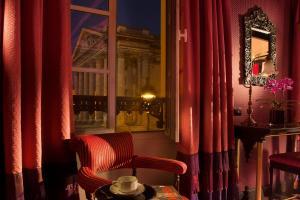 Hôtel les Dames du Panthéon (12 of 53)